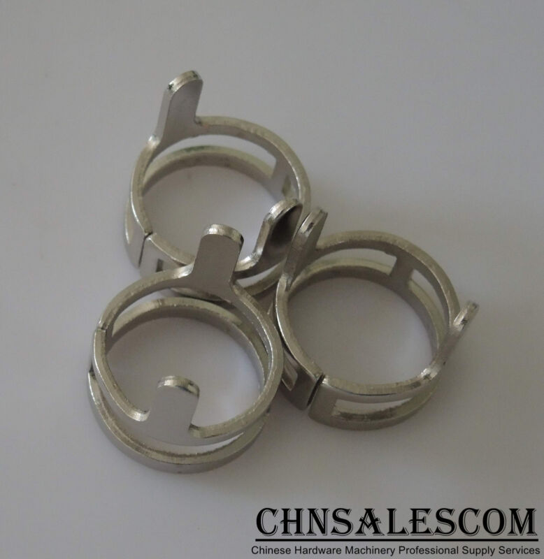 3 PCS Space ring  for SG-55 Plasma Cutter Torch Head