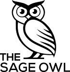 The Sage Owl