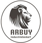 ARBuy Industriebedarf