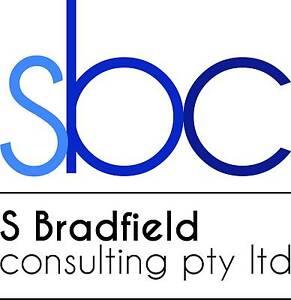 S Bradfield Consulting Pty Ltd Wilston Brisbane North West Preview