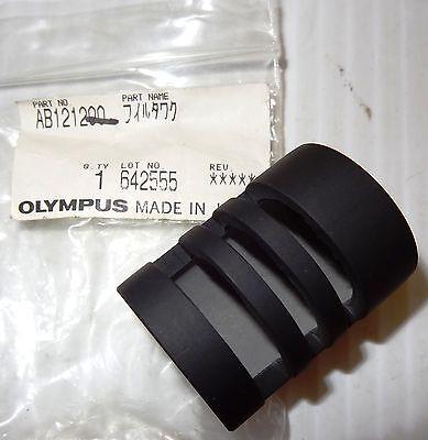 Olympus Microscope Reflected Light Intermediate Piece Repair Part