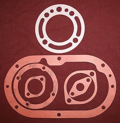 International LA LB 1.5 2.5 HP Gasket Set Head Gas Engine motor IHC Hit Miss