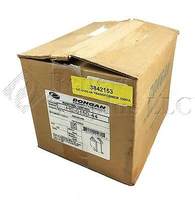 New In Box Dongan Hc-0150-44 Transformer .150kva
