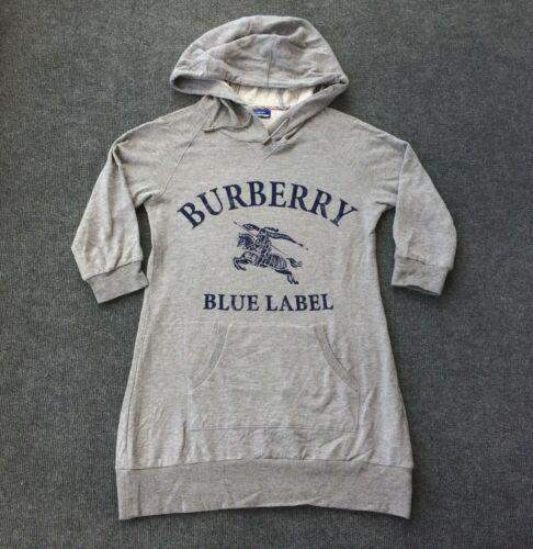 Burberry London Blue Label Women Girl Sweatshirt