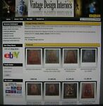 vintagedesigninteriors.co.uk
