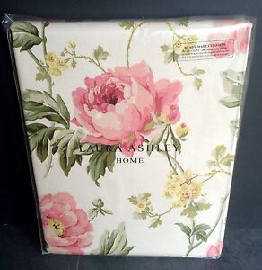 World Map Shower Curtains Laura Ashley Oriental Garden