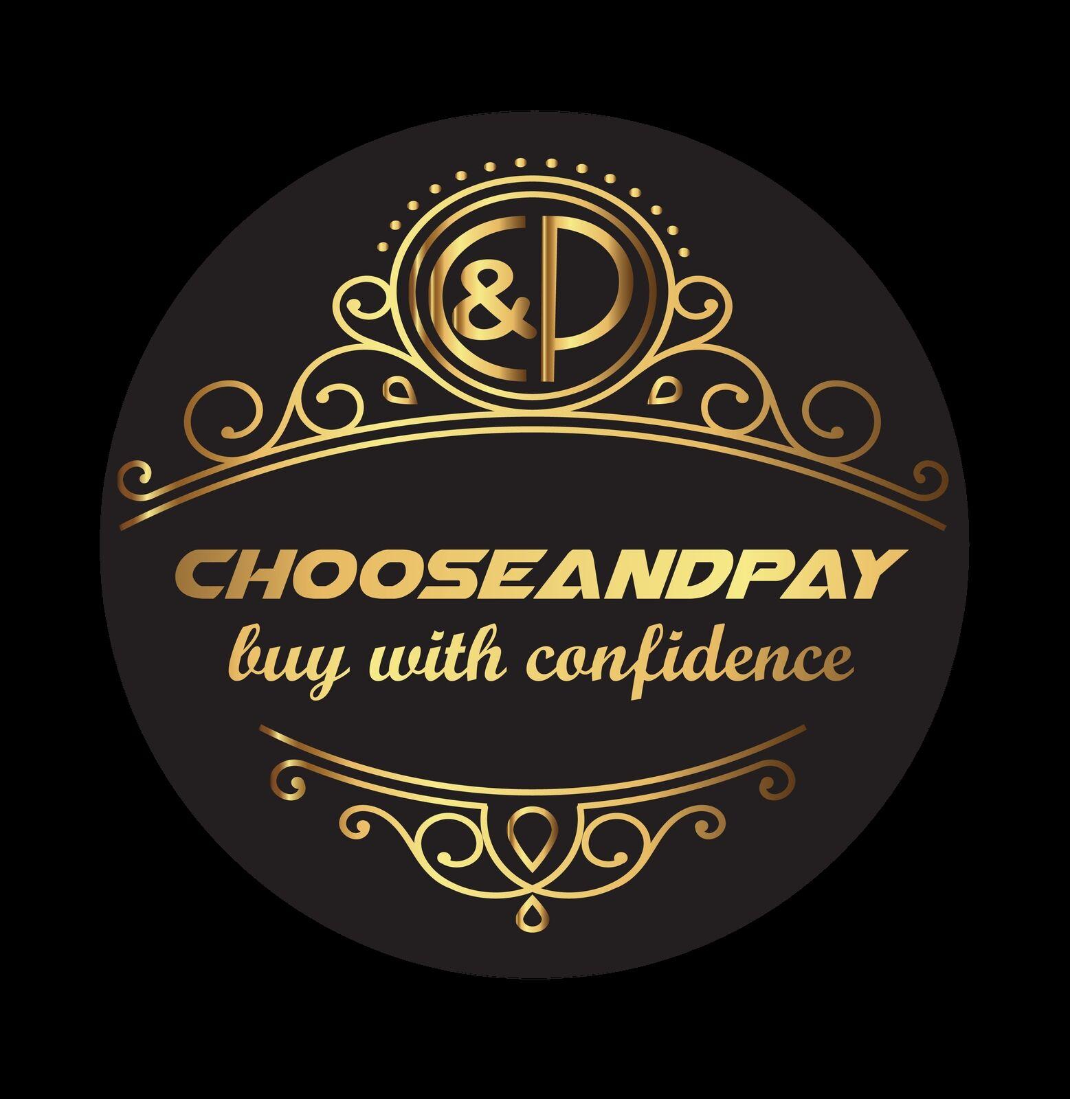 chooseandpay-ltd