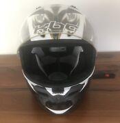 Motorcycle helmet Mount Pleasant Melville Area Preview
