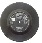 Tamla Motown Singles
