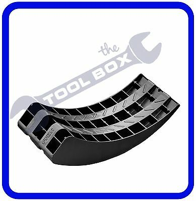 Levelling Ramp Tyre Saver Caravan / Motorhome Round Wheel Leveller Froli MP4606