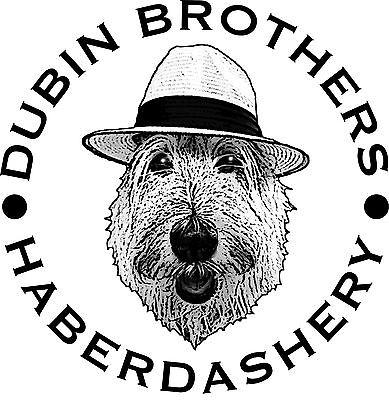 dubin brothers haberdashery