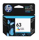 HP HP 61 Printer Ink Cartridges for Universal