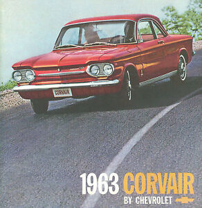 1963-CHEVY-CORVAIR-MONZA-SALES-BROCHURE