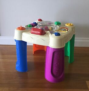 Toy Mobile Stand Dawesville Mandurah Area Preview