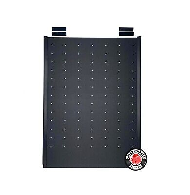 20 Gallon TALL Tank Divider (No Suction Cups Required)