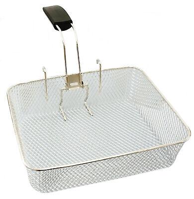 Presto Jumbo ProFry™ Basket for use with Dual Basket ProFr