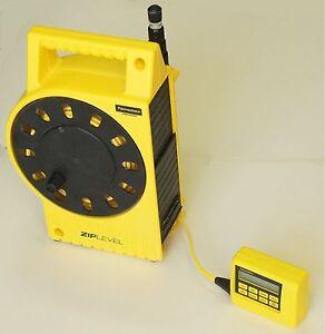 ZIP-LEVEL-PRO-2000-High-Precision-Altimeter