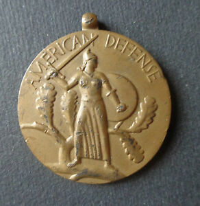 MEDAGLIA-AMERICAN-DEFENSE-FOR-SERVICE-DURING-THE-LIMITED-EMERGENCY-SUBALPINA
