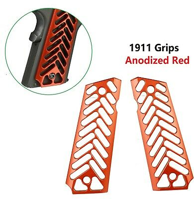 Sporting Goods - 1911 Grips
