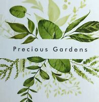Precious Gardens Landscape & Supply