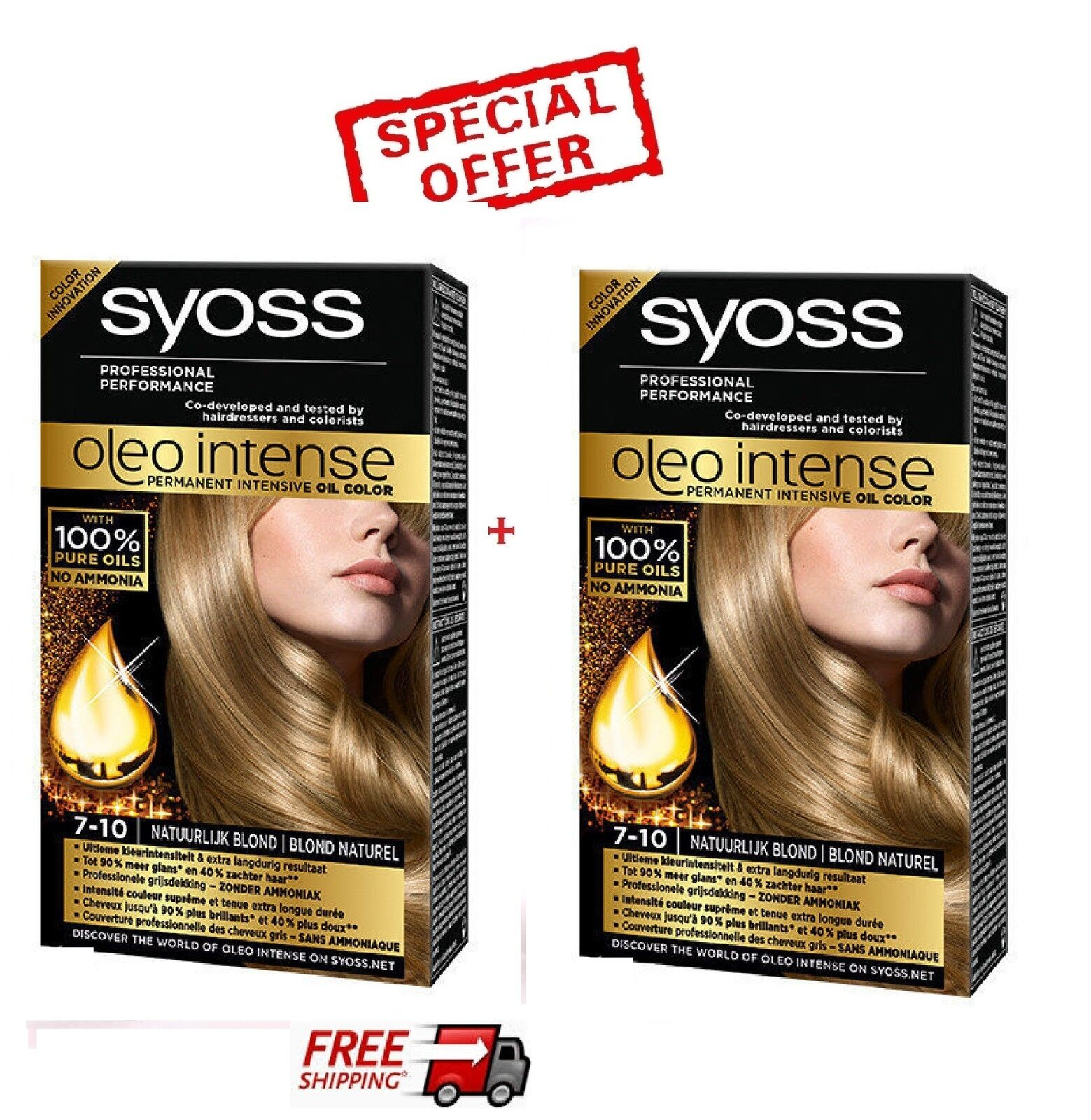 Buy Hair Brown color innovation pictures trends