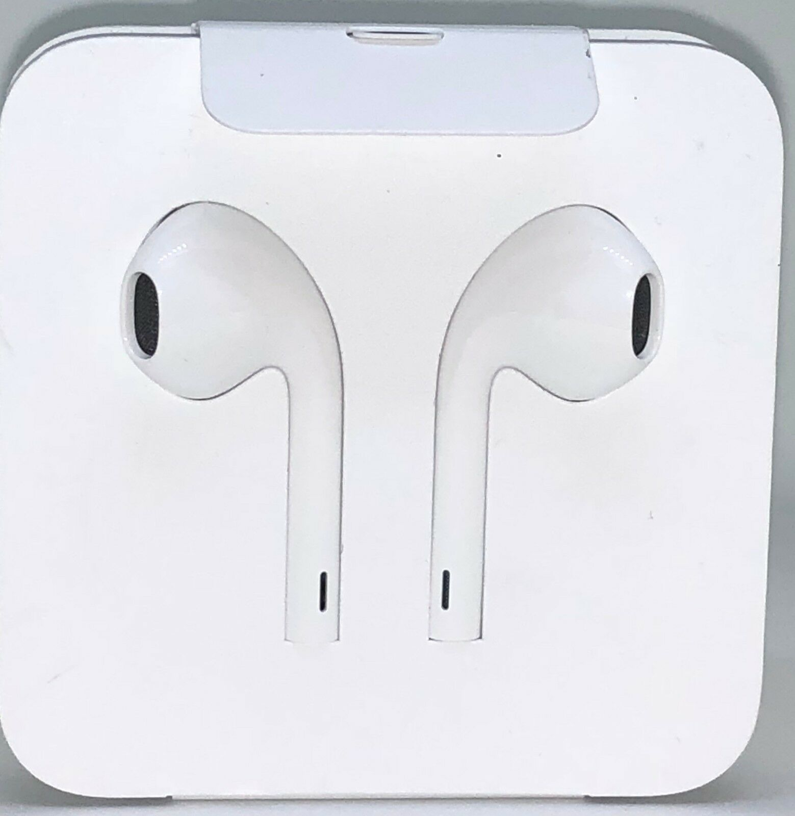 Apple iPhone 7 Plus 8 Plus X Original EarPods Headphones Ear