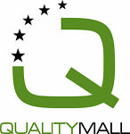 qualitymall-direct