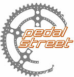 pedalstreet