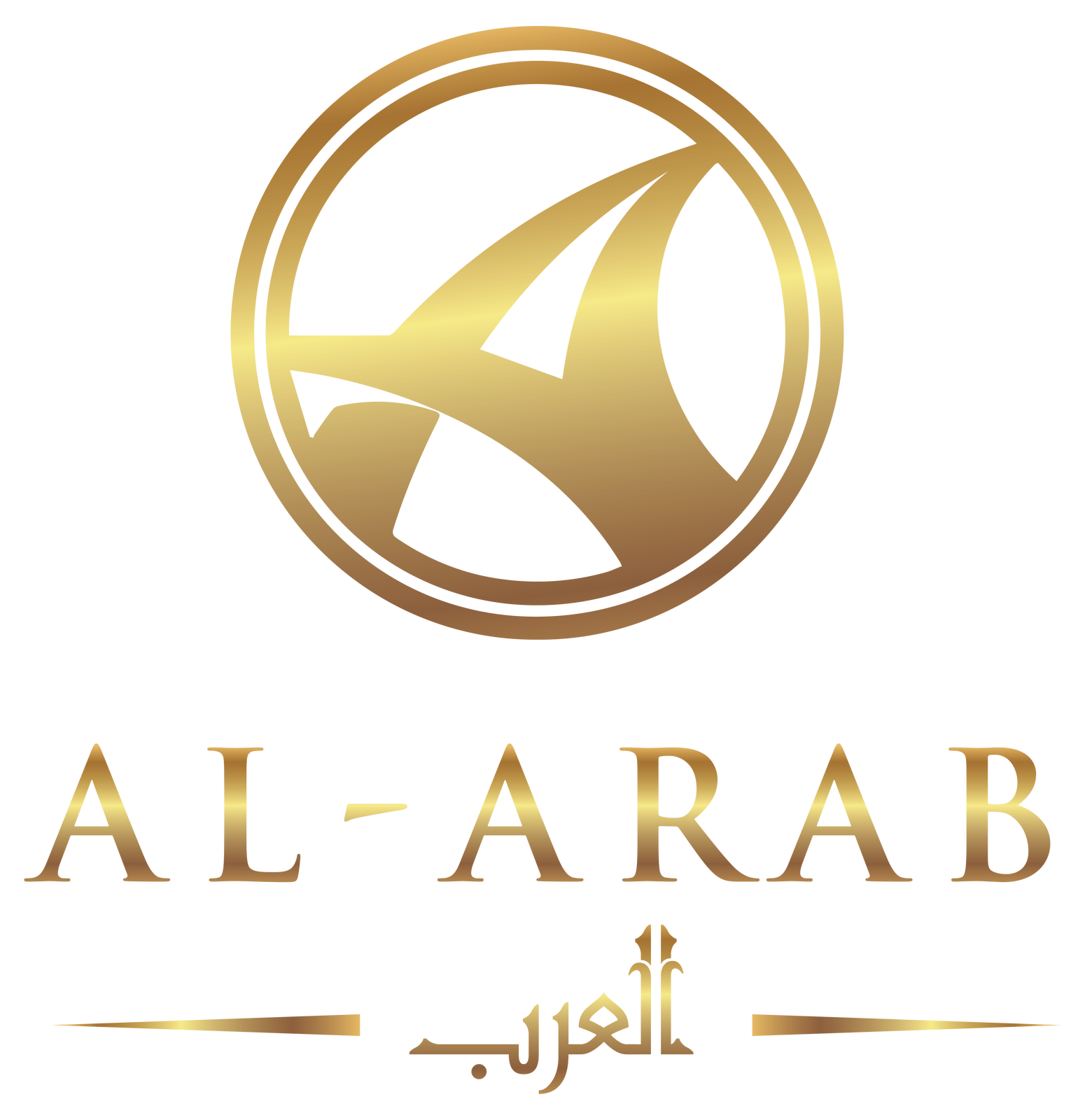 Al-Arab Fragrances