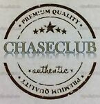 chaseclub