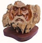 rickcainsculptor