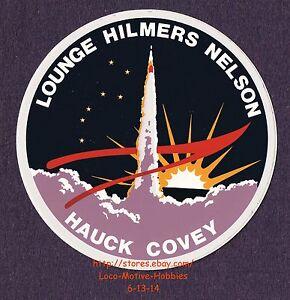 junior astronaut badge - photo #42