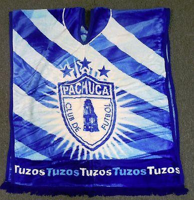 Official Providencia Gaban Club Pachuca  for sale  Long Beach
