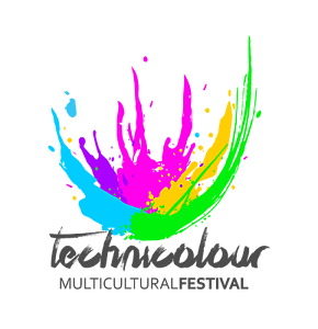 Technicolour Multicultural Festival Newmarket Brisbane North West Preview