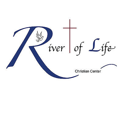River of Life Christian Center