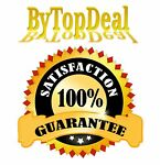 bytopdeal