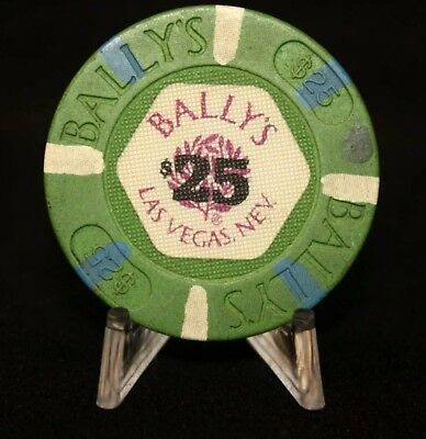 "~20 Best Value 2-1/8"" Display Stands For Casino Poker Chip Chips"