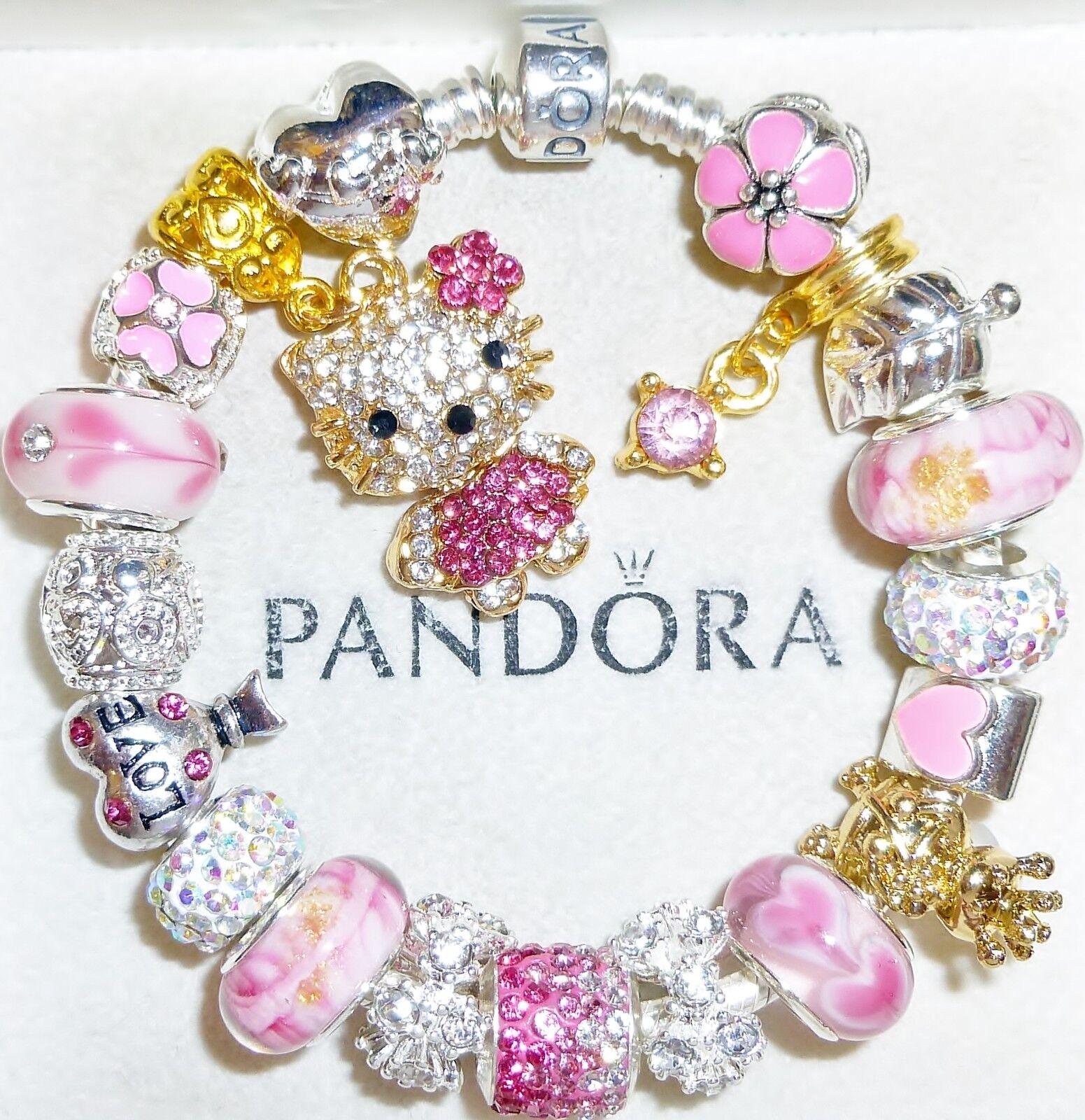 bead to bead shop
