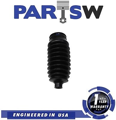 1 Pc New Rack  Pinion Bellow Boot for Honda Civic 2006 2011 All Models
