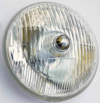 Lucas SLR576 WFT576 /& SFT576 Fog Lamp Glass /& Reflector ACG5179