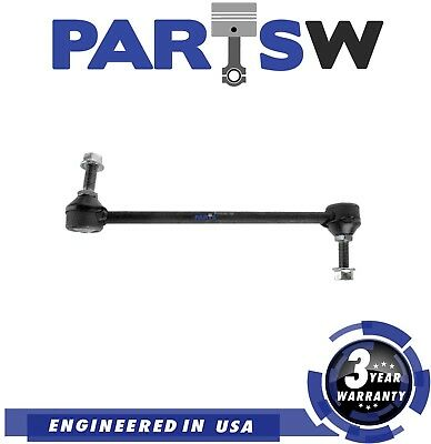 1 New Pc Front Sway Bar End Link for Ford Mustang 2005 2014 All Models