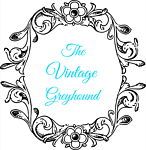 The Vintage Greyhound