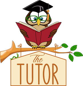 THE TUTOR: HIGH SCHOOL & IB TUTOR W/ 6 YEARS EXPERIENCE
