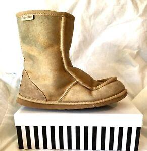 ed5e37bb2b2 ugg boots in Armidale Region, NSW   Gumtree Australia Free Local ...