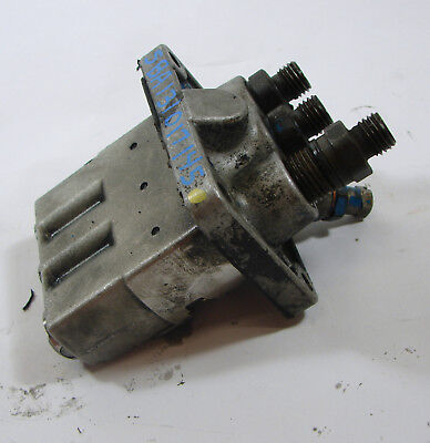 Sba131017145 Ford 1210 Injection Pump