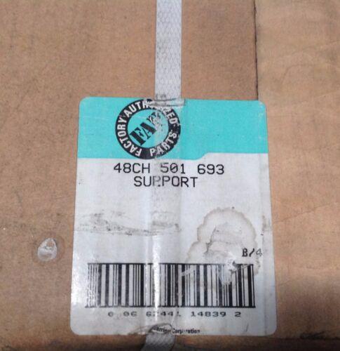 ~Discount HVAC~ CP-48CH501693 - Carrier Blower Support Beam