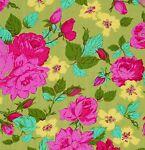 Absolutely Fabulous Fabrics