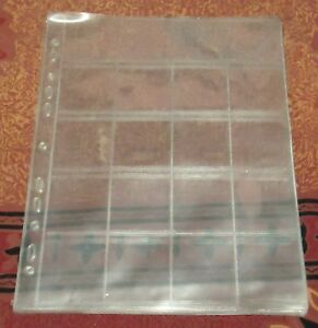 COIN-HOLDER-SHEETS-10-NOS-2-X-2-SIZE-COIN-HOLDERS-CAN-BE-USED