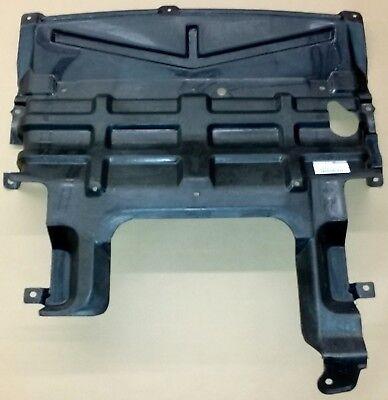 2000 Dodge RAM 5.9L Engine Module Programmed Plug/&Play 056040411