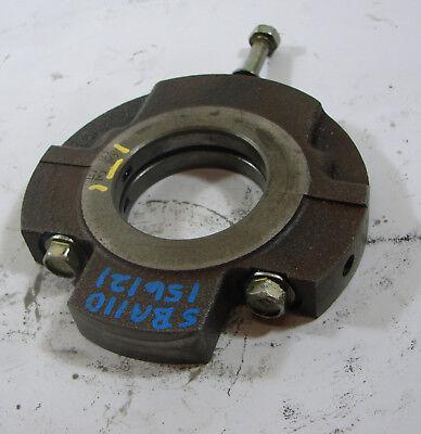 Sba110156121 Ford 1210 1310 Tc18 Tc21 Boomer 1020 Bearing Holder